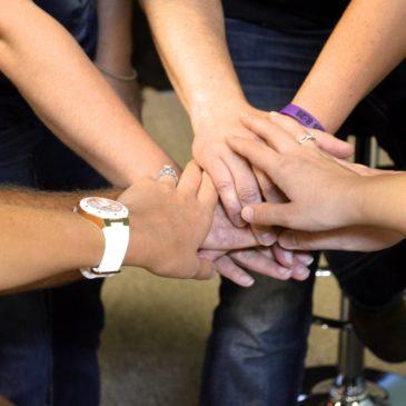 Dona il 5 x mille alla lotta al Tumore al Pancreas