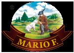Fungo e Tartufo - Prodotti a base di tartufo sostiene Nastro Viola