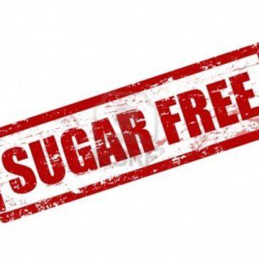 Sugar-free, cosa c'è da sapere sullo zucchero nei cibi