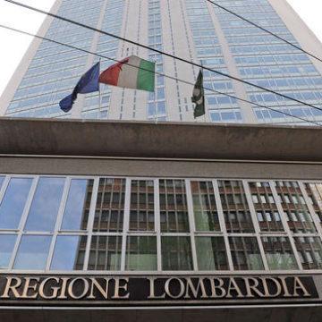 Associazione Nastro Viola, in Lombardia tra i membri del primo Intergruppo Consiliare Regionale per la tutela dei pazienti oncologici
