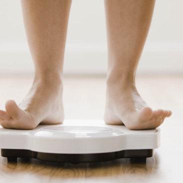 Tumore al Pancreas e perdita di peso