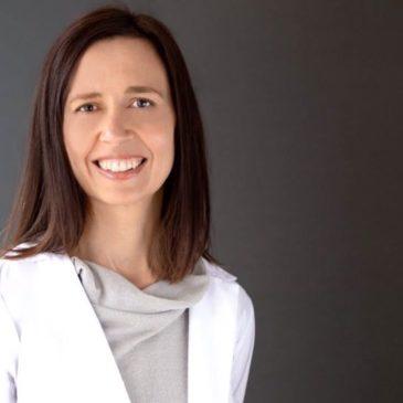 Intervista alla nutrizionista Claudia Gravaghi – Prima Parte