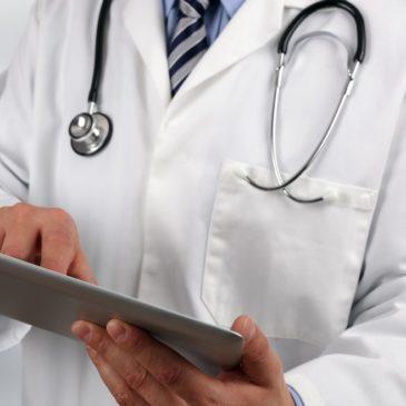 Nastro Viola e BMJ: Manuale per Medici di Base