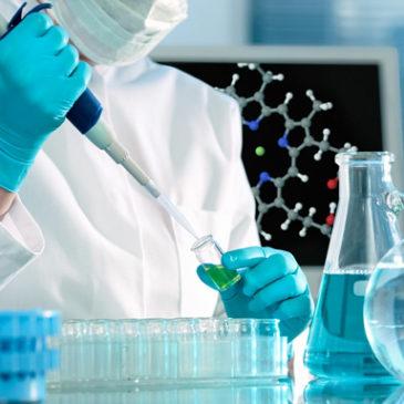 Aggiornamento attività di ricerca scientifica Università di Verona